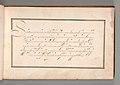Calligraphic Excersize in Italian (Cursive Script) MET DP-12235-022.jpg