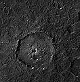 Callisto - September 17 1997 (26474876634).jpg