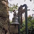 Calvarieberg, klok - Roermond - 20349866 - RCE.jpg