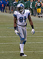 Calvin Johnson vs Green Bay 2.jpg