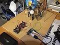 Cambridge Pi 4 drum kit 0040.JPG