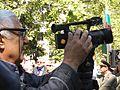 Cameraman DSCF0013.jpg