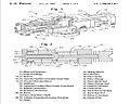 Cameron EVO BOP Patent.jpg