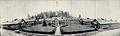 Camp Arboretum, circa 1935 (6218176815).jpg