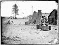Camp scene (4166040445).jpg