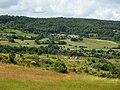 Campeille (Puivert), Aude, France.jpg