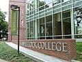 Campus Center - Wheelock College - DSC09873.JPG