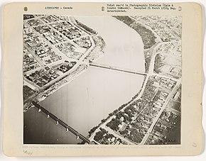 History Of Saskatoon Wikipedia
