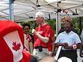 Canada Day Parade Montreal 2016 - 436.jpg