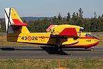 Canadair CL-215T 43-26 01.jpg