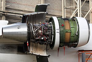 General Electric CF34 - Wikipedia
