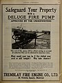 Canadian forest industries January-June 1923 (1923) (20535697731).jpg