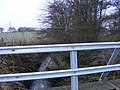 Canal Brook - geograph.org.uk - 1079164.jpg