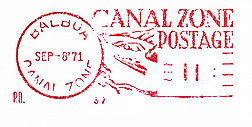 Canal Zone 1 color.jpg