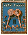 Candy Kisses 1913.jpg