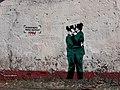 Canido27 - Flickr - antoniovera1.jpg