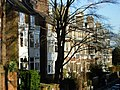 Cannon Place, Hampstead - geograph.org.uk - 674890.jpg