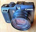 Canon Powershot G1X.jpg