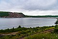Canso causeway Port Hawkesbury (26493499127).jpg