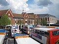 Canterbury bus interchange - geograph.org.uk - 2910958.jpg