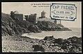 Cap Fréhel - Fort Lalatte - AD22 - 16FI1354.jpg
