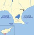 Cape Akrotiri Cyprus el.png