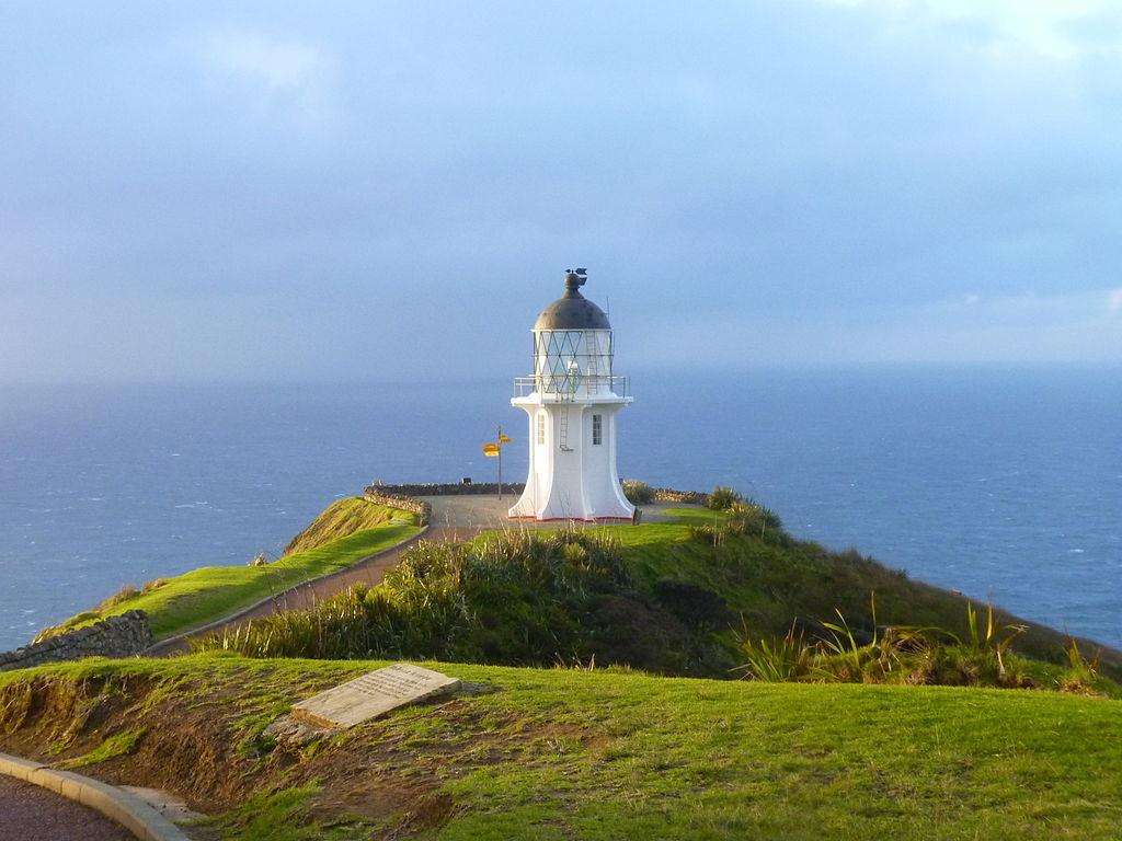 Teroris New Zealand Wikipedia: Datei:Cape Reinga, New Zealand 08.JPG