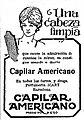 Capilar-Americano-1924-02-17-una-cabeza-limpia.jpg