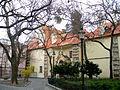 CapitalBratislava11Slovakia84.JPG
