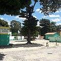 Caponga da Bernarda, Aquiraz - CE.jpg