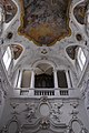 Cappella dei novizi, Casa Professa-3 (3496424265).jpg