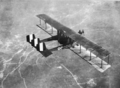 Caproni Ca.3 flying.PNG