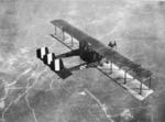 Caproni Ca.3 flying.PNG
