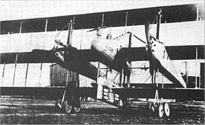 Caproni Ca.41.jpg