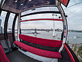 Capsule, Thames Cable Car (9666386693).jpg