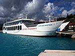 Captain Aristidis - IMO 8989379 at Vasiliki, Greece, pic2.JPG