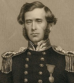 Captain Sir Leopold McClintock (profile).jpg