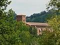 Carbonne église (4).jpg