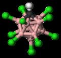 Carborane-acid-3D-balls.png