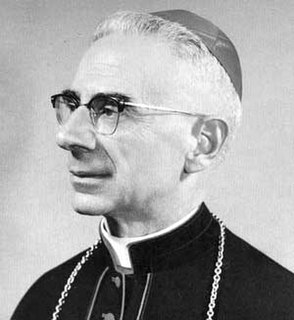 Francesco Carpino Catholic cardinal