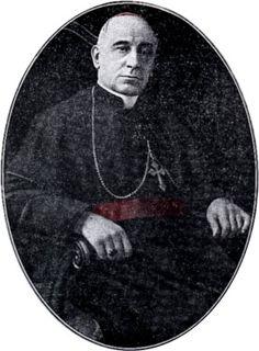 Raffaele Scapinelli di Leguigno Catholic cardinal