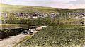 Carevo Selo, 1920-ti.jpg