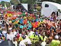 Caribana parade 2009 (3785888045).jpg