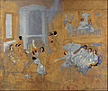 Carl Fredrik Hill - Untitled (Oriental interior) - Google Art Project.jpg