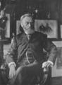 Carl Schurz 1906.png