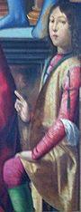 Carlo Malatesta.jpg