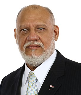 Carlos Avendaño Calvo Costa Rican pastor and politician