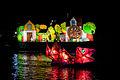 Carnaval Fluvial en Valdivia.jpg
