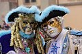 Carnaval Vénitien de Remiremont - panoramio.jpg