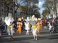 Carnaval de Paris 2016 - P1460104.JPG
